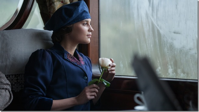 Testament Of Youth (3)