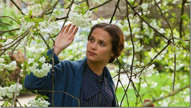 Testament Of Youth (5)