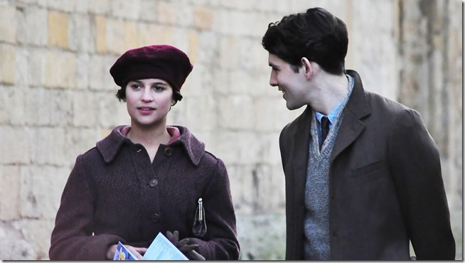 Testament Of Youth (6)