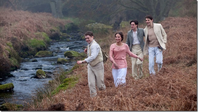 Testament Of Youth (7)