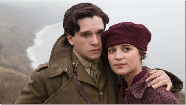 Testament Of Youth (8)