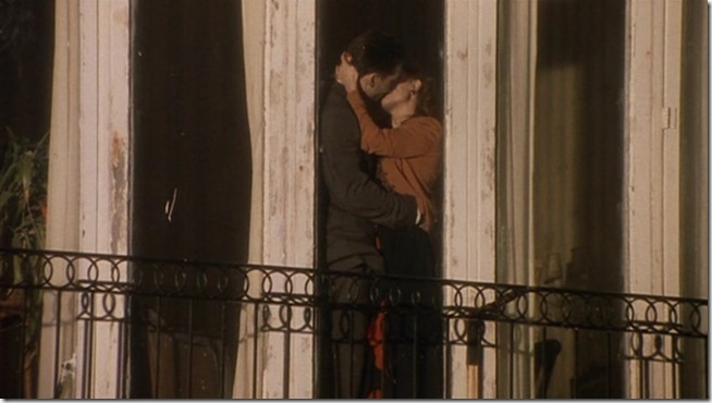 End Of The Affair (2)