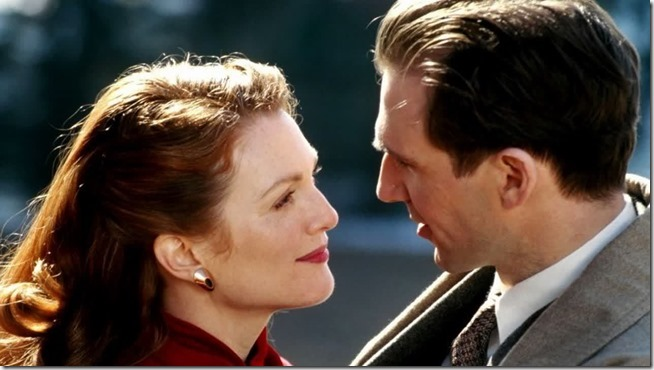 End Of The Affair (3)