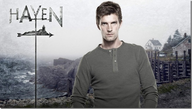Haven (Serie) (15)
