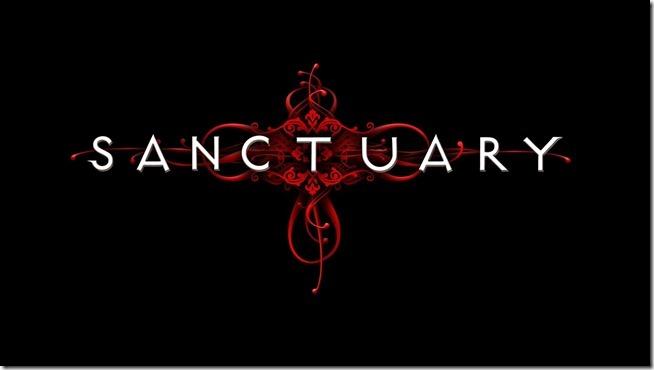 Sanctuary TV (1)