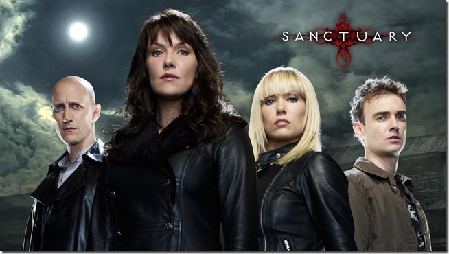 Sanctuary TV (3)