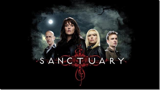 Sanctuary TV (5)