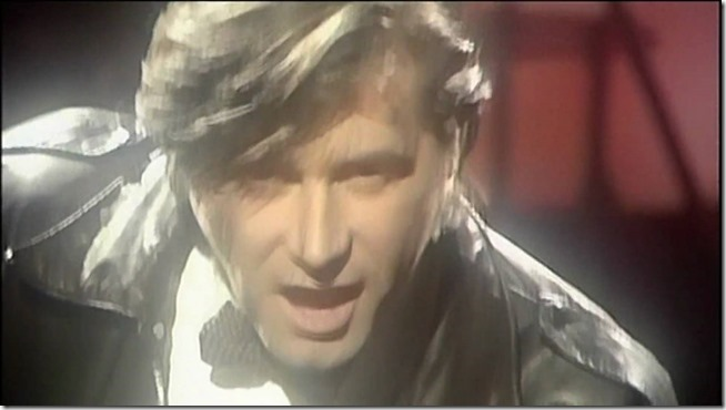 More than This - Roxy Music (2)