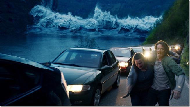 Bolgen - The Wave (5)