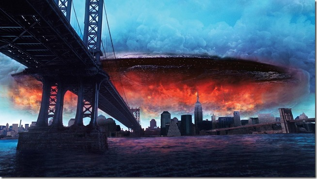Independence Day (20)