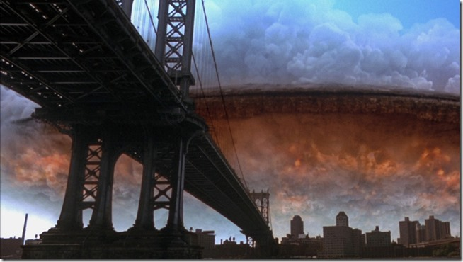 Independence Day (23)