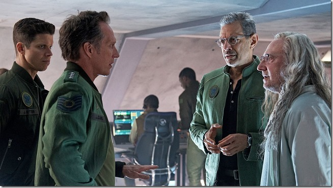 Independence Day - Resurgence (10)