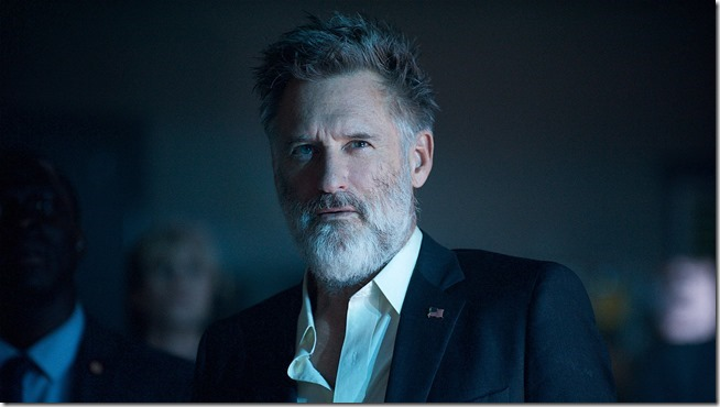 Independence Day - Resurgence (2)