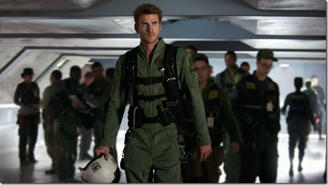 Independence Day - Resurgence (3)