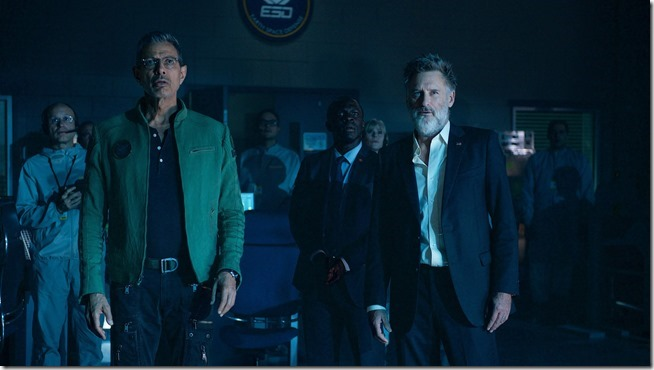 Independence Day - Resurgence (4)