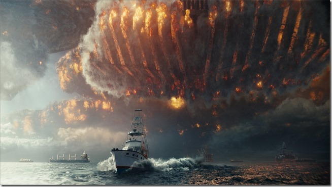 Independence Day - Resurgence (5)