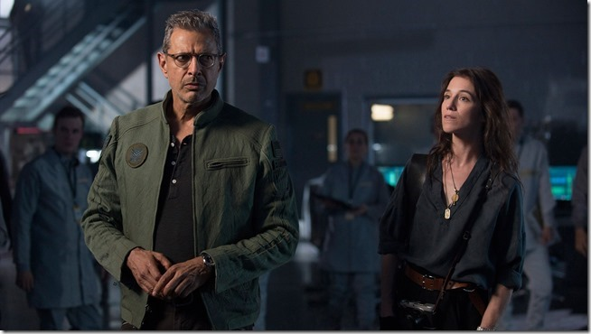Independence Day - Resurgence (8)