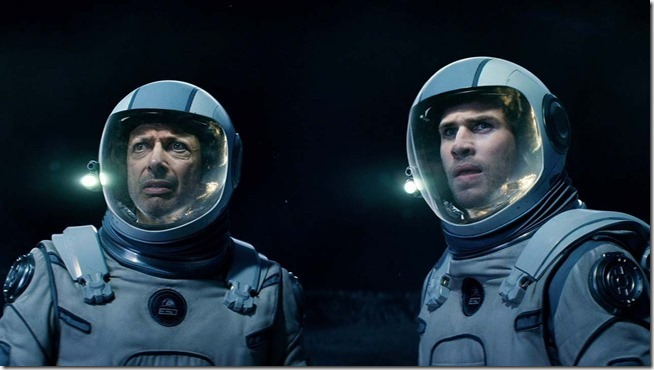 Independence Day - Resurgence (9)