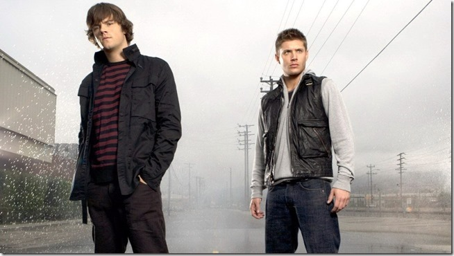 Supernatural (13)