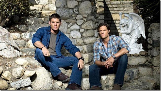 Supernatural (54)