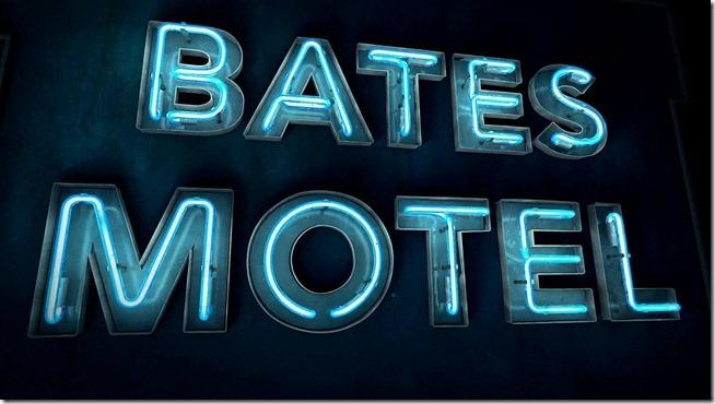 Bates Motel (1)