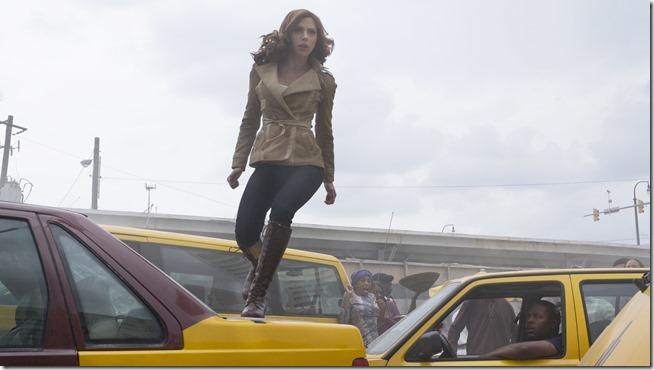 Captain America - Civil War (10)