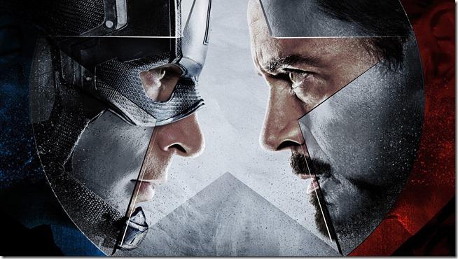 Captain America - Civil War (12)