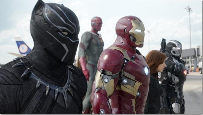 Captain America - Civil War (13)