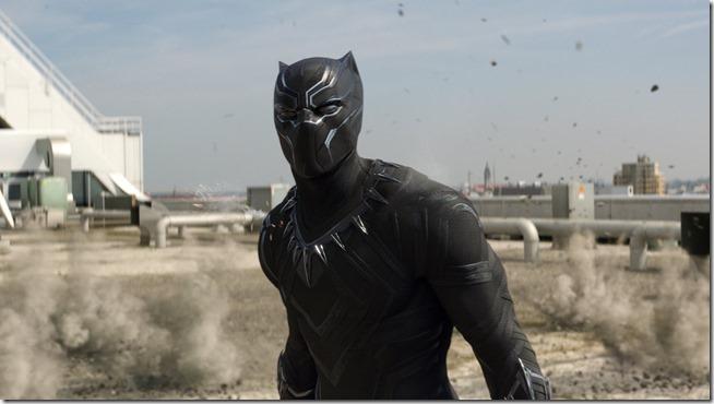 Captain America - Civil War (14)