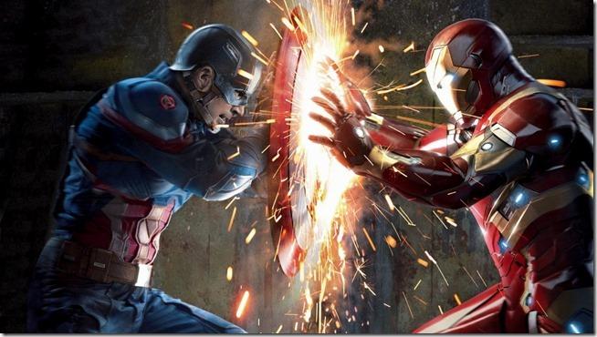 Captain America - Civil War (15)