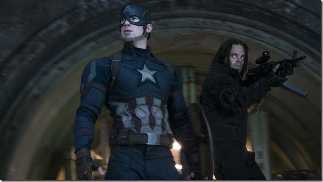Captain America - Civil War (16)