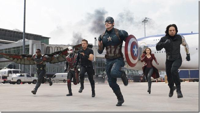Captain America - Civil War (17)