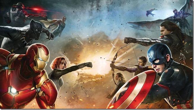 Captain America - Civil War (18)