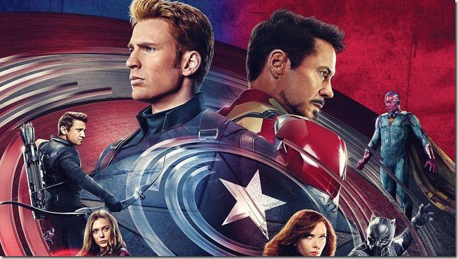 Captain America - Civil War (21)