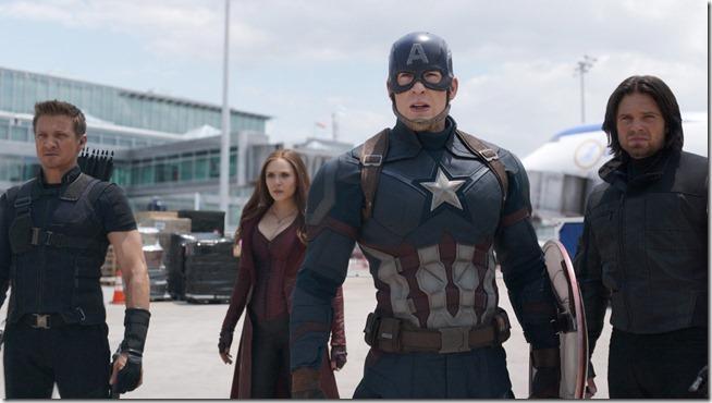 Captain America - Civil War (22)