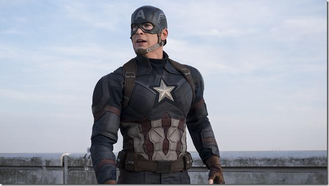 Captain America - Civil War (23)