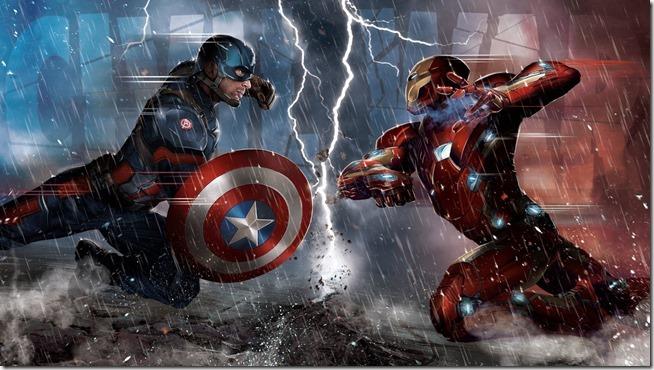 Captain America - Civil War (24)