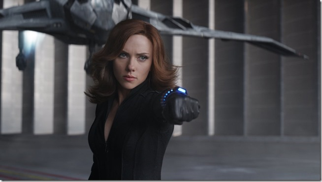 Captain America - Civil War (25)