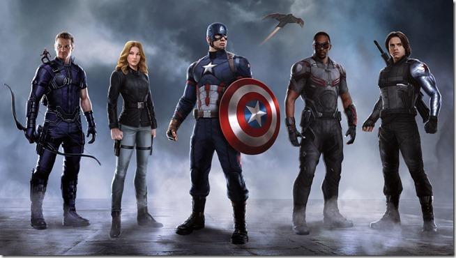 Captain America - Civil War (26)