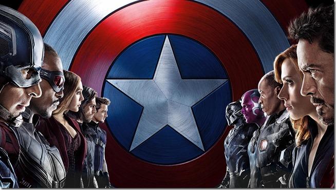 Captain America - Civil War (28)