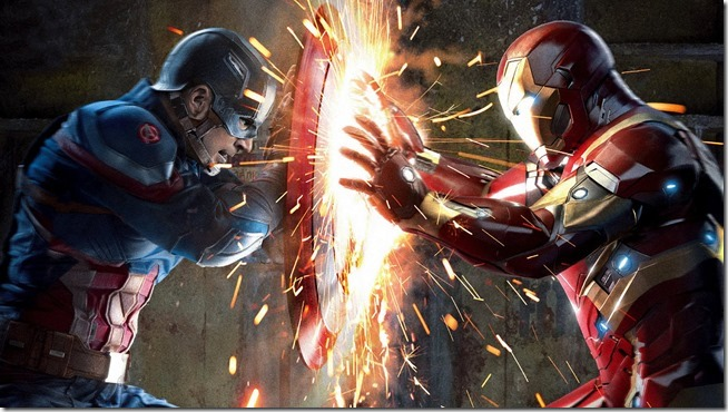 Captain America - Civil War (29)