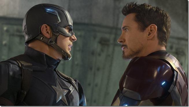 Captain America - Civil War (30)