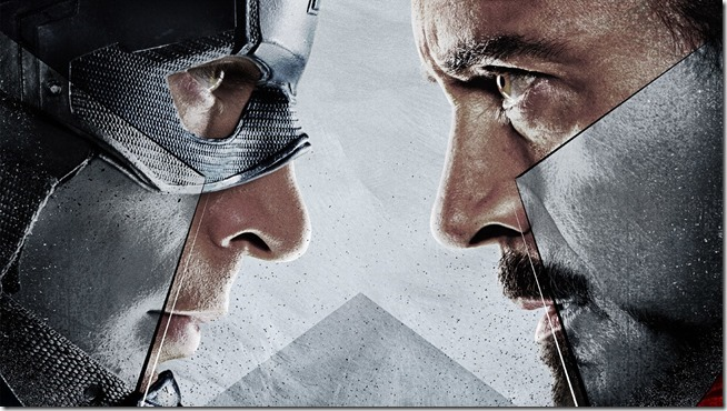 Captain America - Civil War (31)