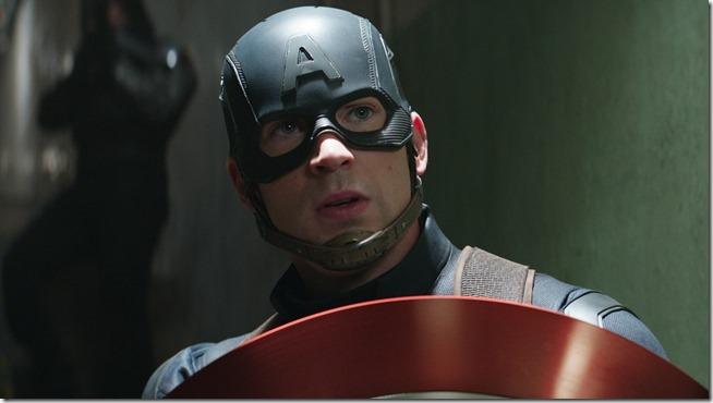 Captain America - Civil War (3)