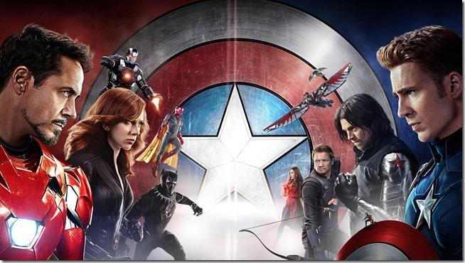 Captain America - Civil War (4)