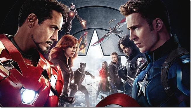 Captain America - Civil War (5)