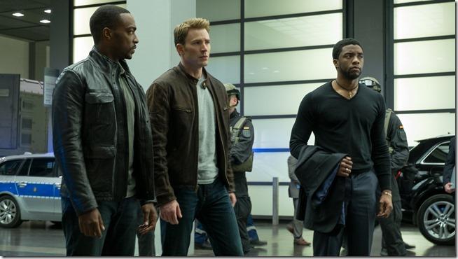 Captain America - Civil War (7)