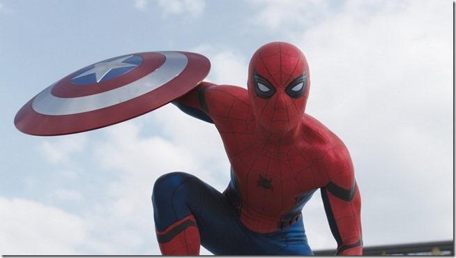 Captain America - Civil War (9)