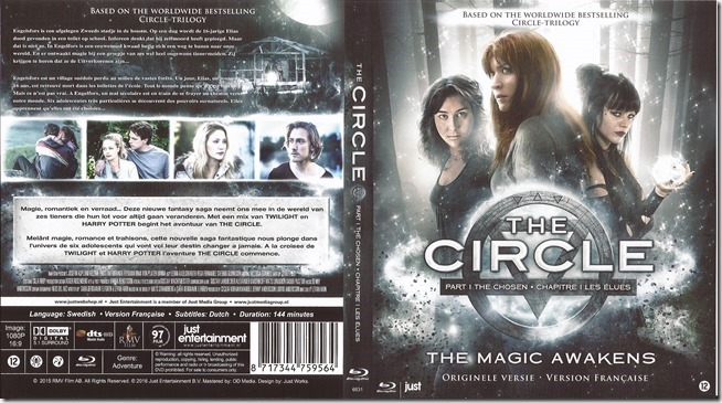 Cirkeln