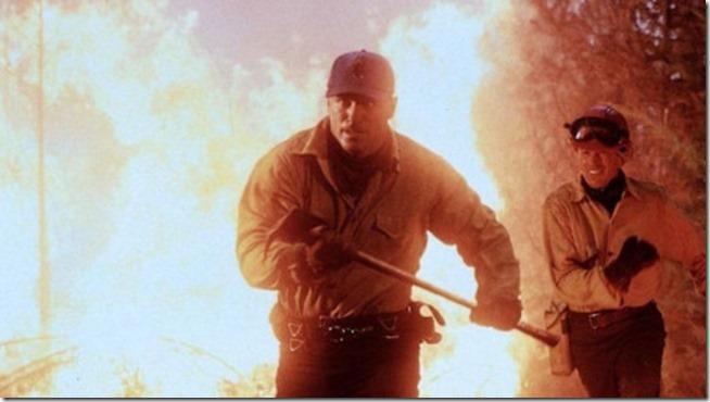 Firestorm (3)